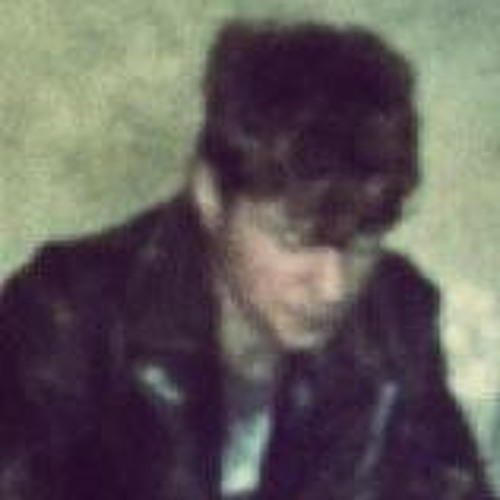 tom_music_london's avatar