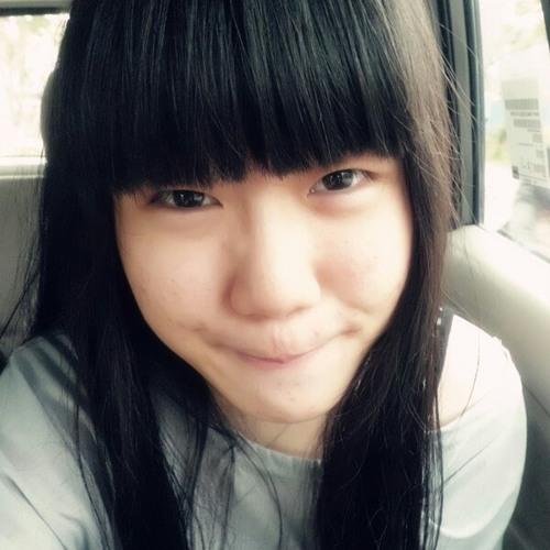 jovitayang's avatar
