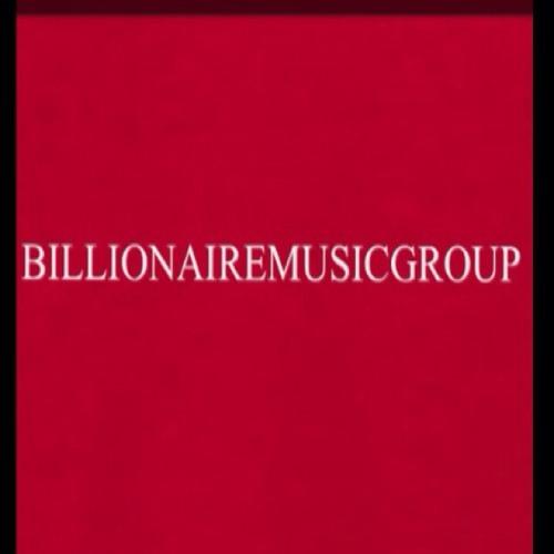BillionaireMusicGroup's avatar