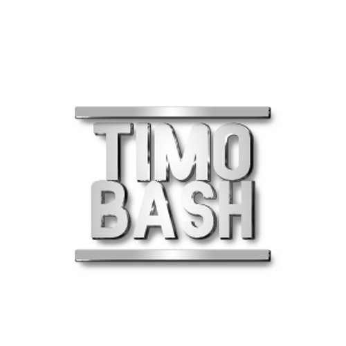 TIMO BASH's avatar