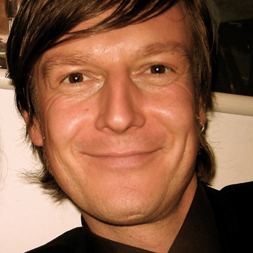 Gerdschi's avatar