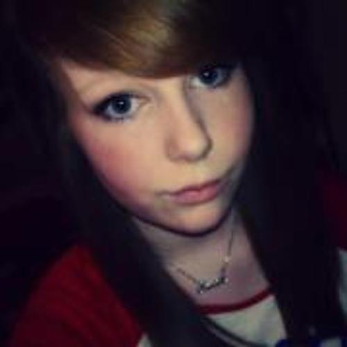 Sarah Schmidt 26's avatar