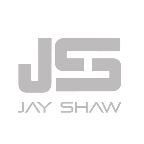 Keemo, Tim Royko & Cosmo Klein & Djuma Soundsystem feat. Moby- Beautiful Lie ( Jay Shaw Mashup Mix )