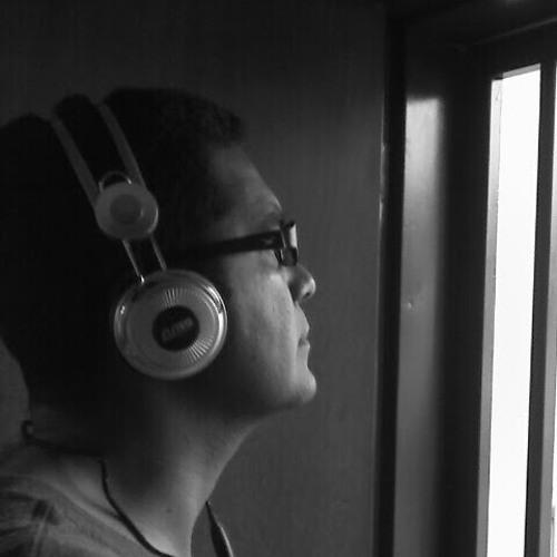 wildshark78's avatar