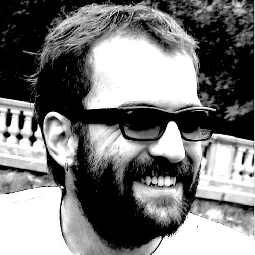 leehooni's avatar