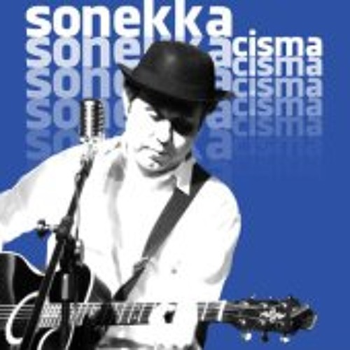 sonekka-novas's avatar