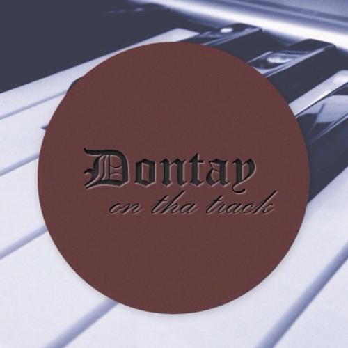 DontayMusic's avatar