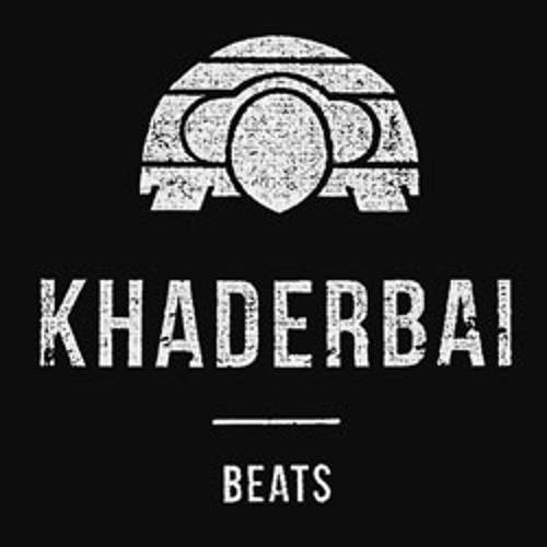 khaderbai's avatar