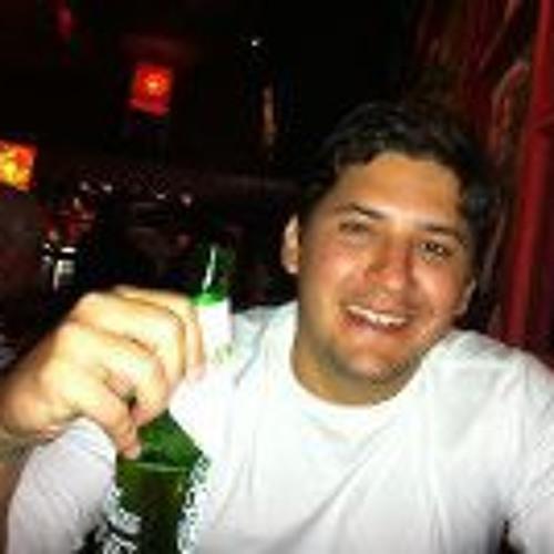 cocadiaz13's avatar