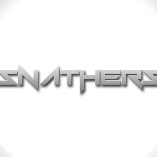 Snathers Music's avatar