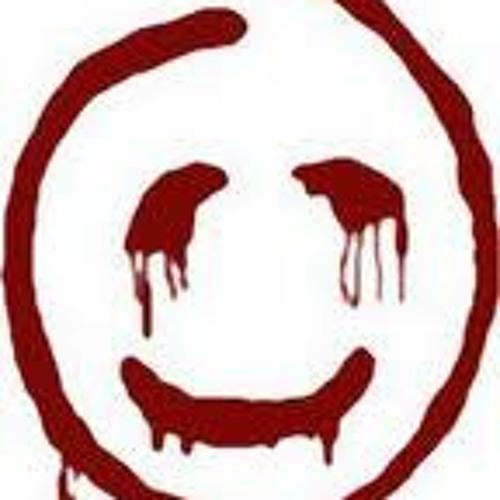 ttd71's avatar