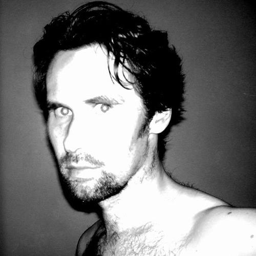 tommynba's avatar