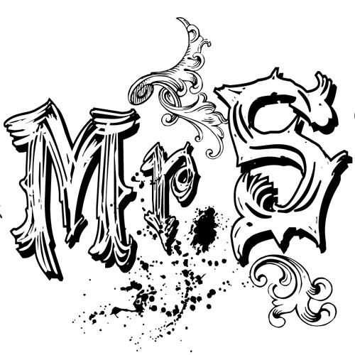 Mr.Sƒuma's avatar