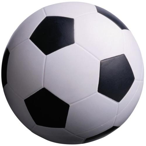 Tameside Radio Sport's avatar