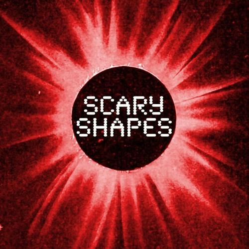 Scary Shapes's avatar