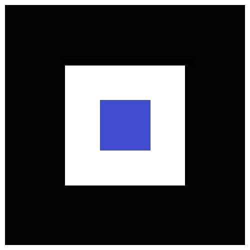 DOML.NET's avatar