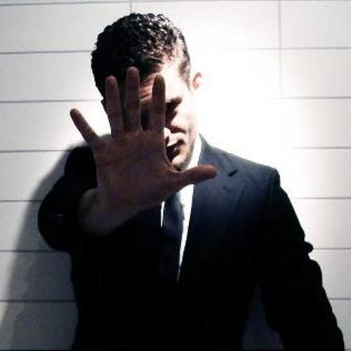 Photochrom's avatar