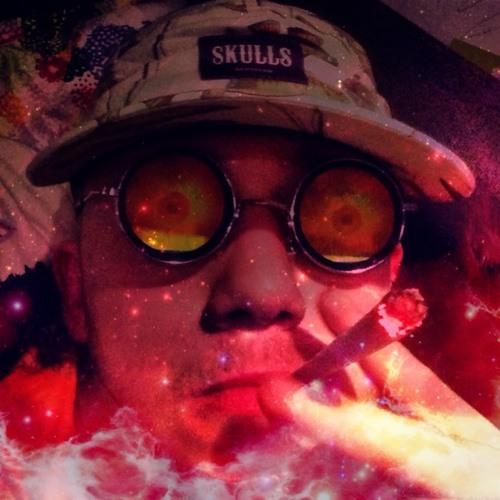 Disco Pedro's avatar
