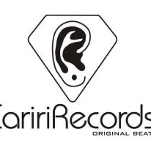 Original--Beats3's avatar