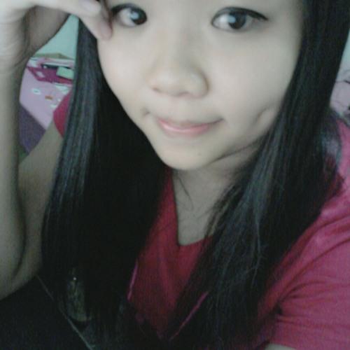 XiiiaoMun's avatar