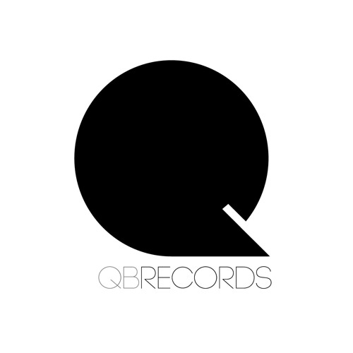 QBRECORDS's avatar