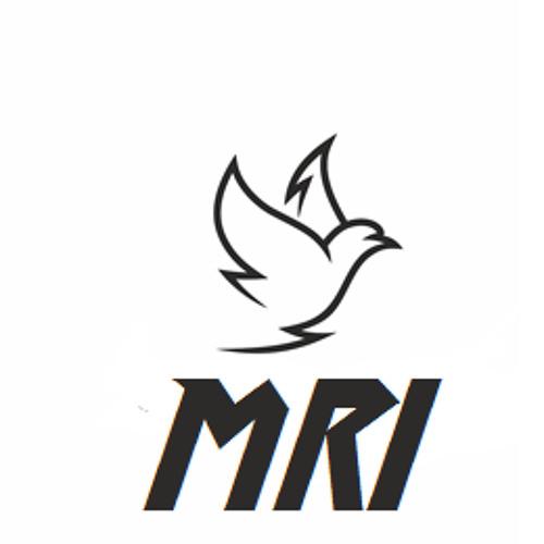 dj MR1's avatar