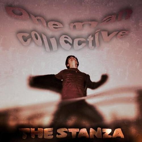The Stanza 2's avatar