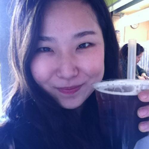 Genna Kim's avatar
