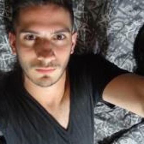 Gastu Miravalle's avatar