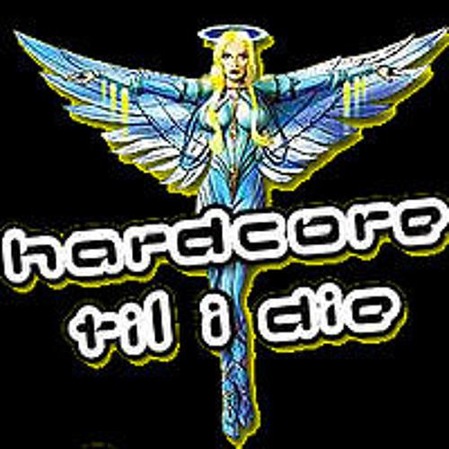 Hudson HTID raver!'s avatar