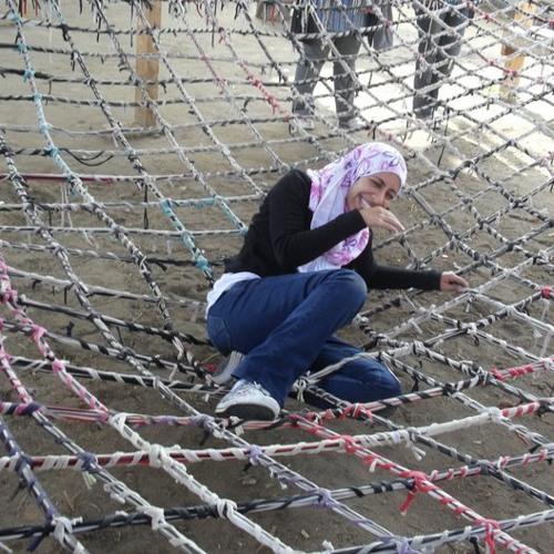 Reem Ahmed 1's avatar