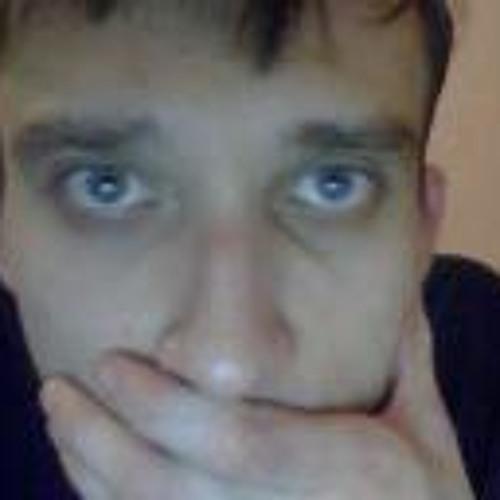 Durnev  Pavel's avatar