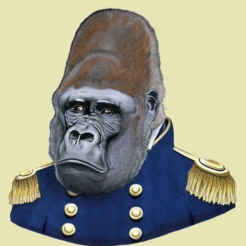 thathuytopher's avatar
