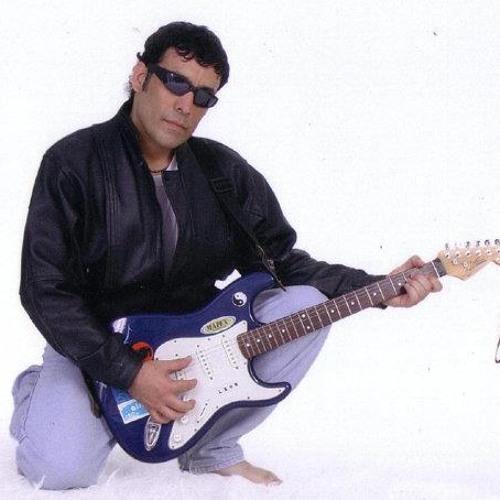 Leon Espinar's avatar