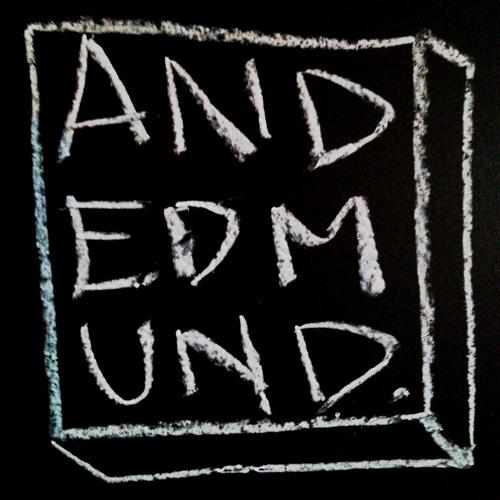 AndEdmund's avatar