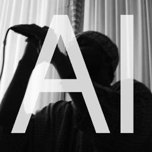 Ahmad Ikhlas's avatar