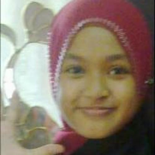 siti zakirah's avatar