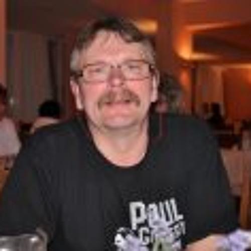 Valev Lillipuu's avatar