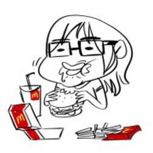 Kyu-bum Lee's avatar