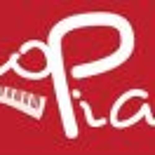 Geo Piano's avatar