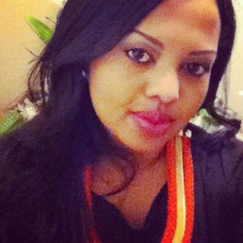 Naima416's avatar