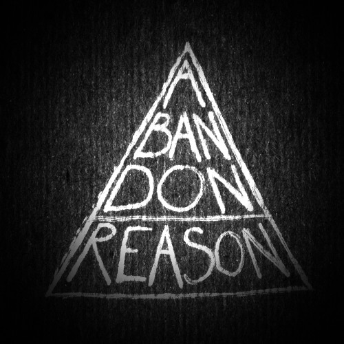 Abandon Reason's avatar