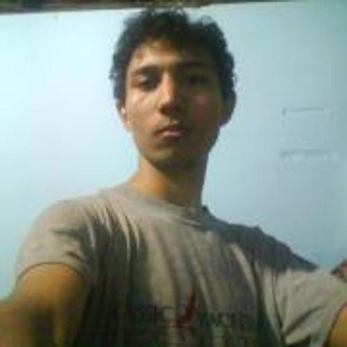Sérgio Augusto 8's avatar