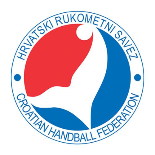 Hrvatski rukometni savez's avatar