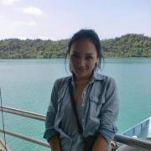 Anne Mantana's avatar