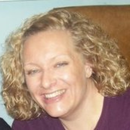 Jana Murphy Sandlin's avatar