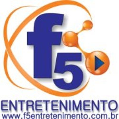 F5 Entretenimento's avatar