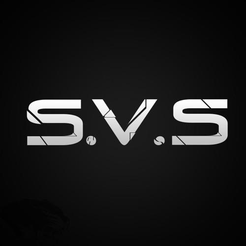 S.V.S's avatar