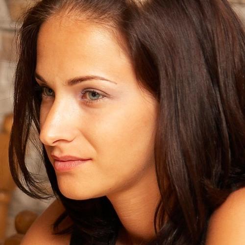 Tatyana Gorshenina's avatar