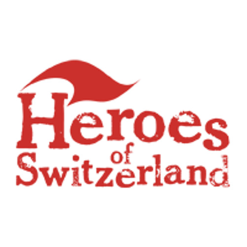 Heroes of Switzerland's avatar